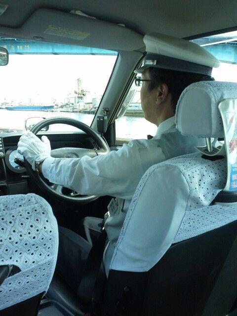 taxista-japones.jpg