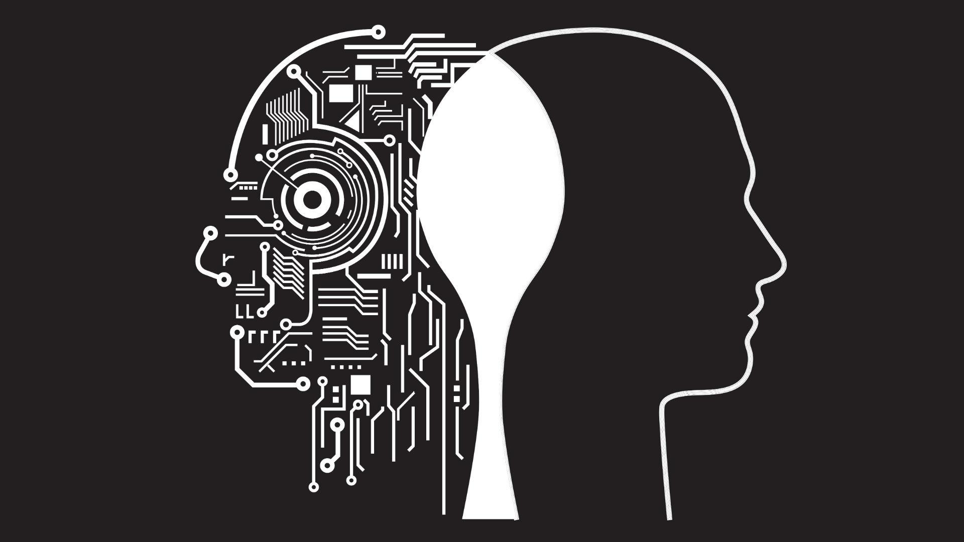 La mini-novela japonesa escrita por un robot que casi se gana un premio literario