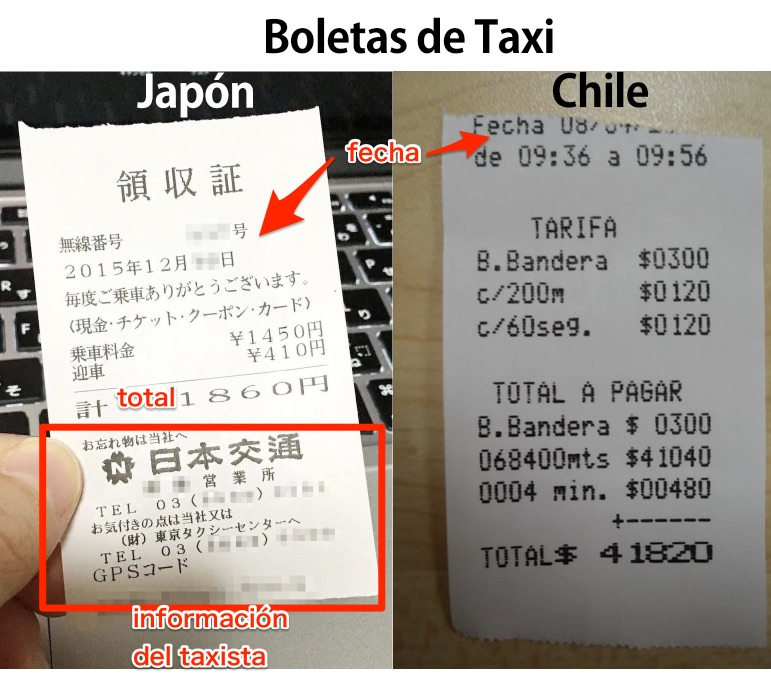 boletas-taxi-chile-japon